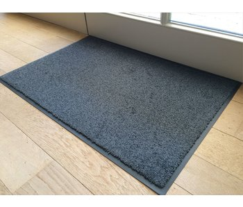 Eco Clean gris 40x60 cm