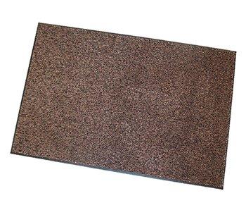 Tapis Eco Dry 40x60 cm marron