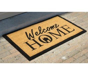 RAJA PLUS WELCOME HOME 45X75