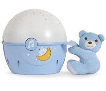 Next 2 stars projector bleu - first dreams