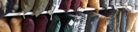 Textiles de maison