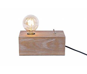 Hamilton Living Lamp Adagis
