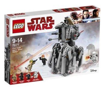 LEGO 75177 LEGO STAR WARS