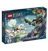 LEGO 41195 Emily en Noctura's duel