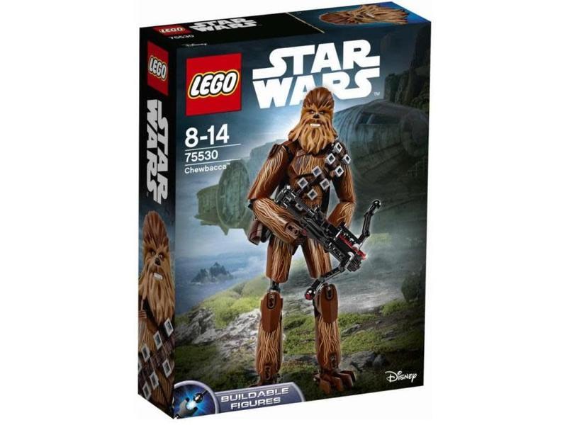 LEGO 75530 LEGO STAR WARS