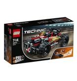 LEGO 42073 BASH