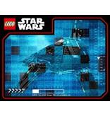 LEGO 18 LEGO 75156 STAR WARS
