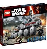 LEGO LEGO 75151 CLONE TURBO TANK