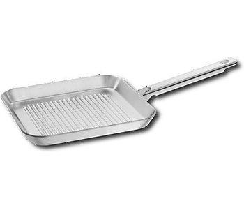 Demeyere Resto grill 24x24cm
