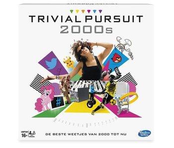 TRIVIAL PURSUIT 2000S FR
