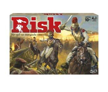 Risk NL