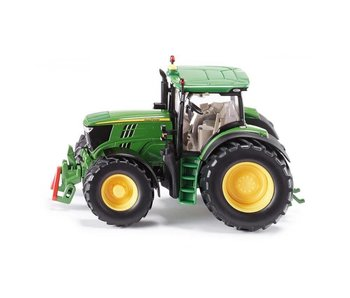 SIKU Copy of Fendt 724 Vario
