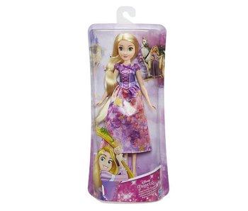 DPR Rapunzel Royal Shimmer