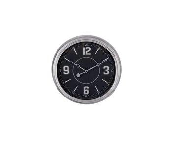 Hamilton Living Horloge Yorkgate