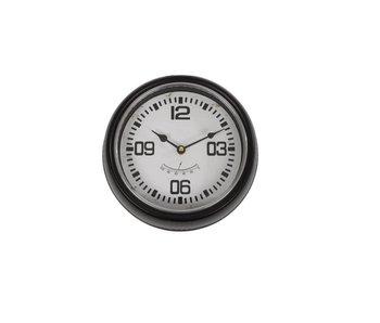 Hamilton Living Horloge Newbridge