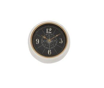 Hamilton Living Horloge Compas