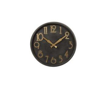 Hamilton Living Horloge Charleville