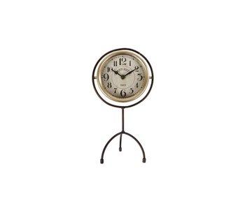 Hamilton Living Horloge Gainborough