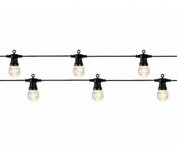 Copy of Tafellamp vurenhout blok 27x20x37 naturel