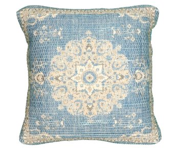 Coussin Chindi 3 | 45x45cm