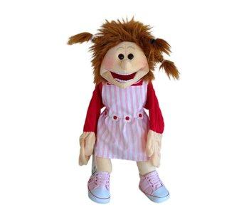 Living Puppets Marionette Josefine 65 cm