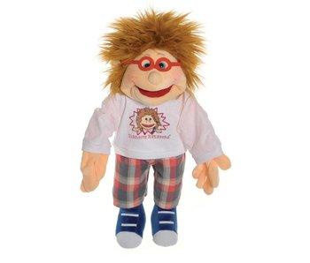 Living Puppets Petit Peterchen - marionnette à main 45cm