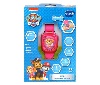 Vtech Paw patrol Watch Skye