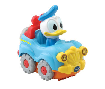 Vtech TTA Disney Donald Duck