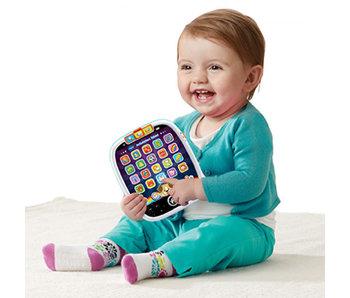 Vtech activiteit tablet