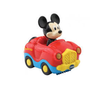 Vtech TTA Disney Mickey Mouse