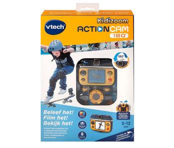Vtech Kidizoom action cam 180 ( NL )