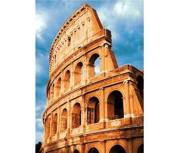 Dia paint WD140 - Colosseum 27x38 cm