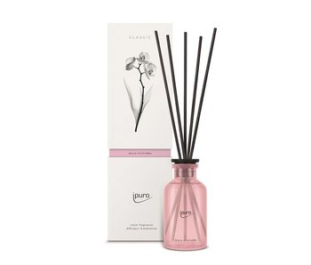 Ipuro Classic Orchidee 75 ml
