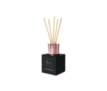 Ipuro Essentials 50 ml time to party