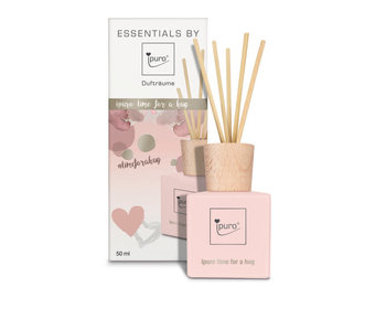 Ipuro Essentials 50 ml time for a hug