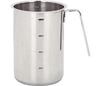 Demeyere DEMEYERE pot pour sauce