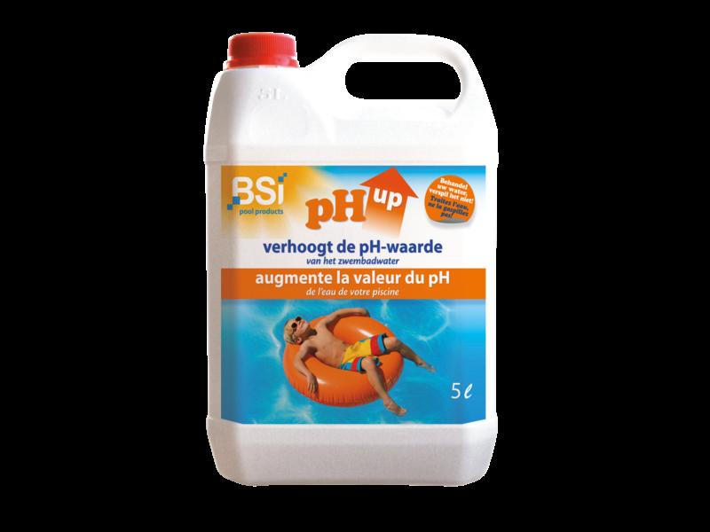 Ph up liquid 5 l