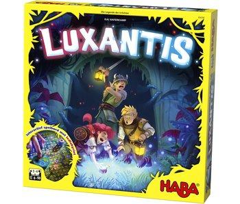 Haba Luxantis NL