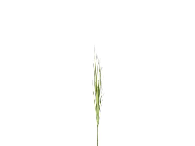 J-Line TAK GRASSEN PLAST GROEN S