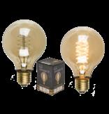 Bulb Vintage E27 - 25watt