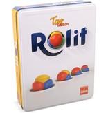 Reis Rolit: Tour Edition (70817)