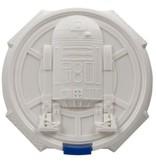 Lunchbox Star Wars Classic: R2D2 (026882)