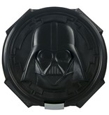 Lunchbox Star Wars Classic: Darth Vader (026875)