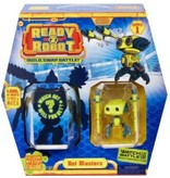 Ready2Robot Bot Blasters (553977/553939)