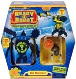Ready2Robot Bot Blasters (553960/553939)