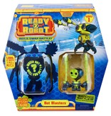 Ready2Robot Bot Blasters (553946/553939)