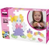 BIG Pastel Plus-Plus: 50 stuks (3271)