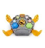 Ready2Robot Big Slime Battle (551706)