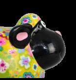 Pomme pidou Copy of Spaarpot schaap Giselle 4