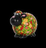 Pomme pidou Spaarpot schaap Giselle 4